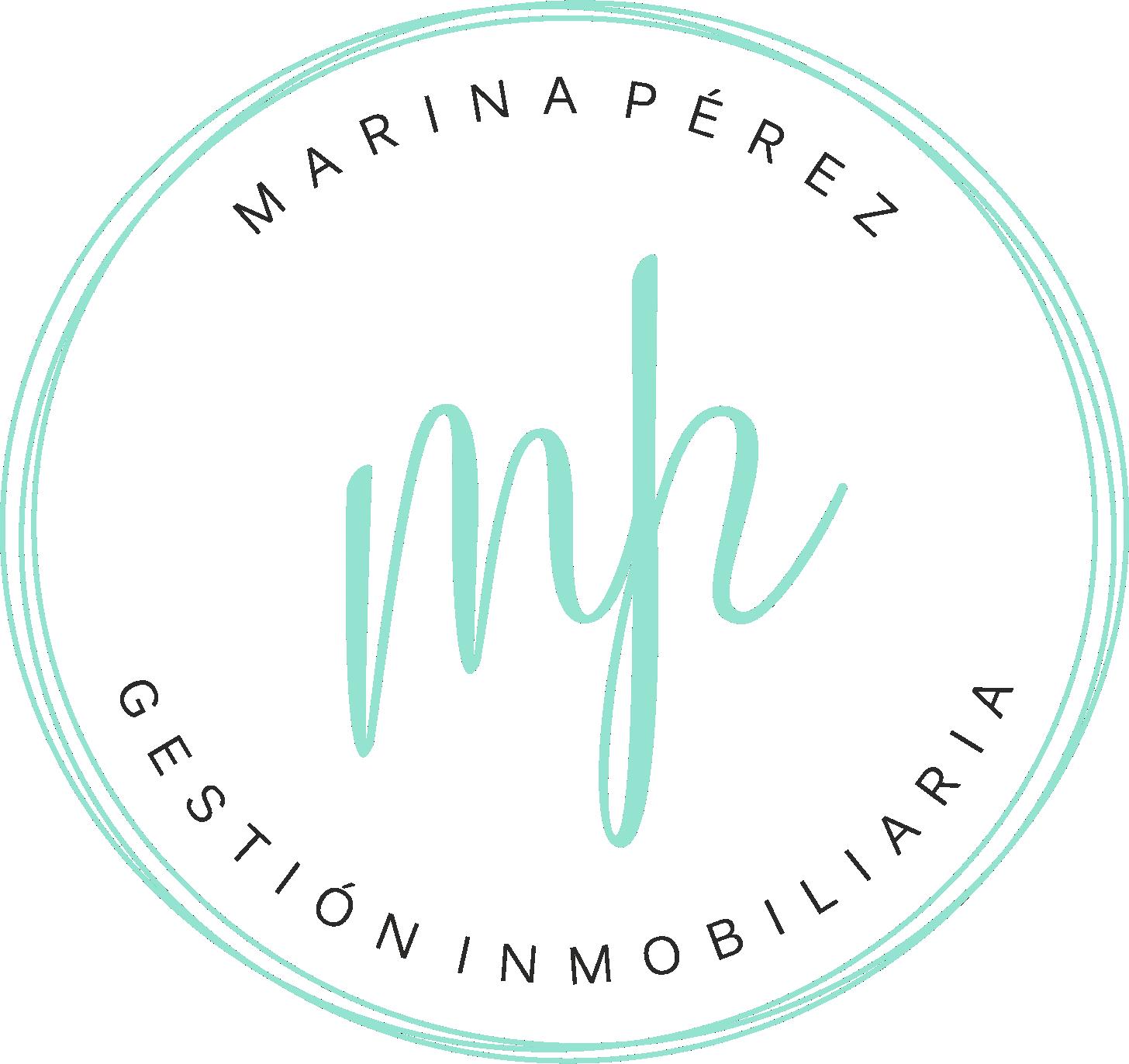 MarinaPerez.com