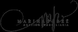 Avada Wedding Logo